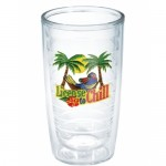 Tervis Tumbler License to Chill 16 oz Tumbler - 1030691