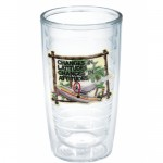 Tervis Tumbler Changes In Latitude 16 oz Tumbler - 1032446