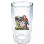 Tervis Tumbler Always 5 O'Clock Somewhere 24 oz Tumbler - 1132662