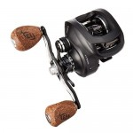 13 Fishing Concept A Low Profile Reel - A8.1-RH - Right Handed