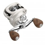 13 Fishing Concept C Low Profile Reel - C-7.3-LH - Left Handed