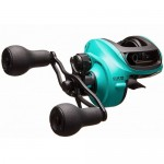 13 Fishing Concept TXZ Low Profile Reel - TXZ7.3-RH - Right Handed