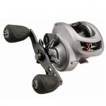 13 Fishing Inception Low Profile Reel - IN8.1-LH - Left Handed