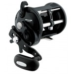 Daiwa Sealine 60 SLW 2 Speed Conventional Reel - SLW60H