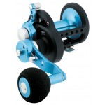 Daiwa Saltist 20 Lever Drag 2 Speed  Reel - STTLD20-2SPD
