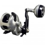 Accurate Tern TX-500XN Conventional Reel - TX-500XN