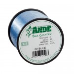 Ande Back Country Blue - 1 lb Spool