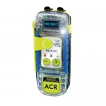 ACR AquaQLink Personal Locator Beacon - 2884
