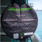 BallyHoop - Flex Collapsible Hoop Net - Generation II