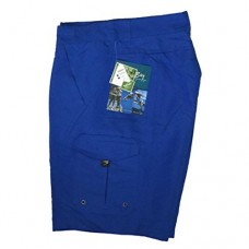 Bimini Bay Marquesa Shorts - Crystal Blue - 31639
