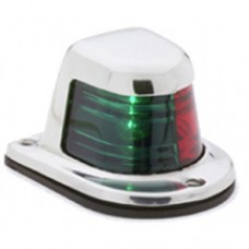 Attwood Bi-Color Combination Sidelight