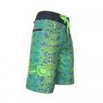 Tormenter Waterman Board Short - Mahi Skin - BS-MS