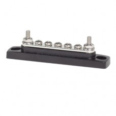 Blue Sea Common 100A Mini BusBar - 5 Gang - 2304