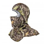 Buff Headgear Balaclava Mossy Oak Obsession - 108650