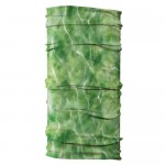 Buff Headgear UV Buff Water Green Camo - 107666