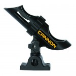 Cannon Rod Holder - 2450169