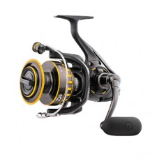 Daiwa Black & Gold Heavy Duty Spinning Reels