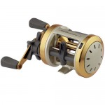 Daiwa Millionaire-S250 Conventional Reel - M-S250