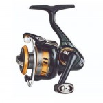 Daiwa QG 750 Ultralight Spinning Reel - QG750