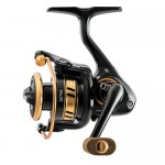 Daiwa QZ 750 Ultralight Spinning Reel - QZ750