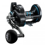 Daiwa Saltist 35P Star Drag Power Gear Reel - SALTIST35P