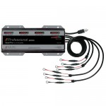 Dual Pro Professional Series Battery Charger - PS4