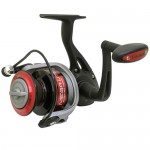 Fin-Nor Mega Lite MLS 100 Spinning Reel - MLS100,,BX2