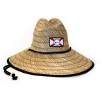 Florida Local Sunblocker (Light) Hat - STR-SUN-LIGSTR-00