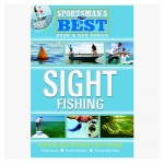Florida Sportsmans Best - Book & DVD - Sight Fishing - SB10