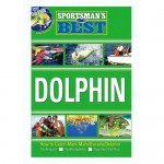 Florida Sportsmans Best - Book & DVD - Dolphin - SB7