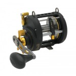 Penn Fathom 15 Level Wind Conventional Reel - FTH15LW
