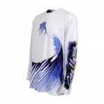 Guy Harvey Pro UVX Performance Tee - Sailfish - MH62532