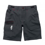 Gill Expedition Shorts - Graphite - FG12G