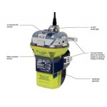 ACR GlobalFix Pro Emergency Position Indicating Radio Beacon - 2842