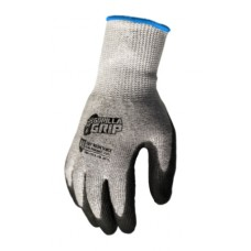 Gorilla Grip A5 Cut Resistant Fishing Gloves - Large -25892