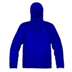 Grundens Weather Watch Jacket - WWJ - Glacier Blue