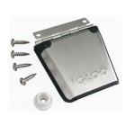 Igloo Cooler Stainless Latch - 00020018
