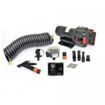 Johnson Aqua Jet 3.5 Washdown Pump Kit - 64535