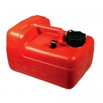 Moeller Ultra  Portable Outboard Fuel Tanks