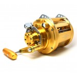 Daiwa Marine Power 3000 Electric Reel - MP3000