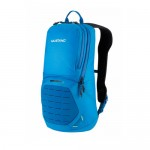 Mustang Survival 15L Bluewater Hydration Pack - Azure