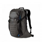 Mustang Survival 30L Bluewater Gear Hauler - Grey