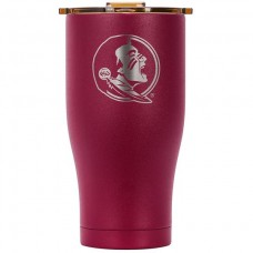 ORCA - Chaser - Florida State Seminoles