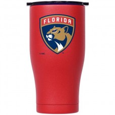ORCA - Chaser - Florida Panthers