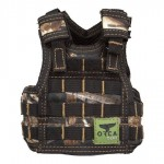 ORCA - Mini Tacvest Insulated Drink Holder- Realtree