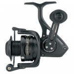 Penn Conflict II 1000 Spinning Reel - CFTII1000