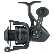 Penn Conflict II 2000 Spinning Reel - CFTII2000