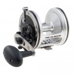 Penn Senator 113 Narrow Conventional Reel - US113N