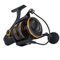 Penn Clash 3000 Spinning Reel - CLA3000