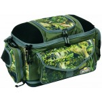 Plano Fishouflage Bass Tackle Bag - 4487-00